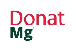 logo_donat
