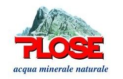 logo_plose