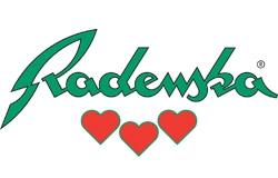 Radenska