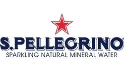 logo_san_pellegrino