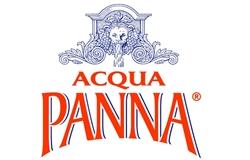 logo_acqua_panna