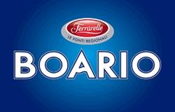 logo_boario