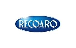 logo_recoaro