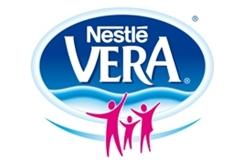 logo_vera_acqua