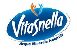 logo_vitasnella